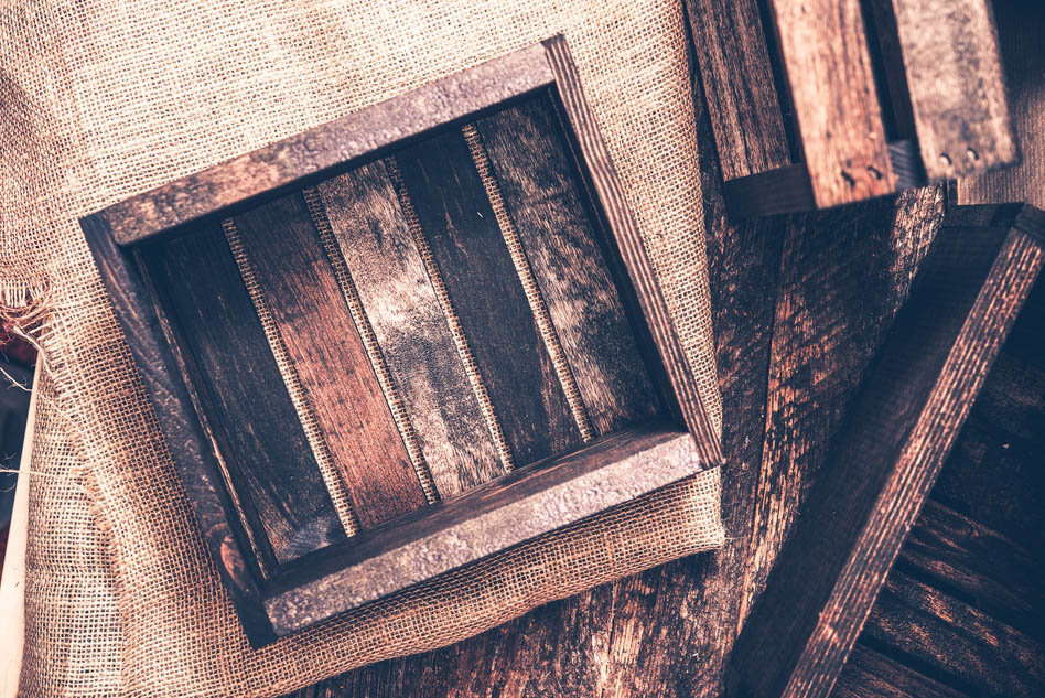 Where to Find Reclaimed Wood in The Springs - Find Reclaimed Wood In The Springs