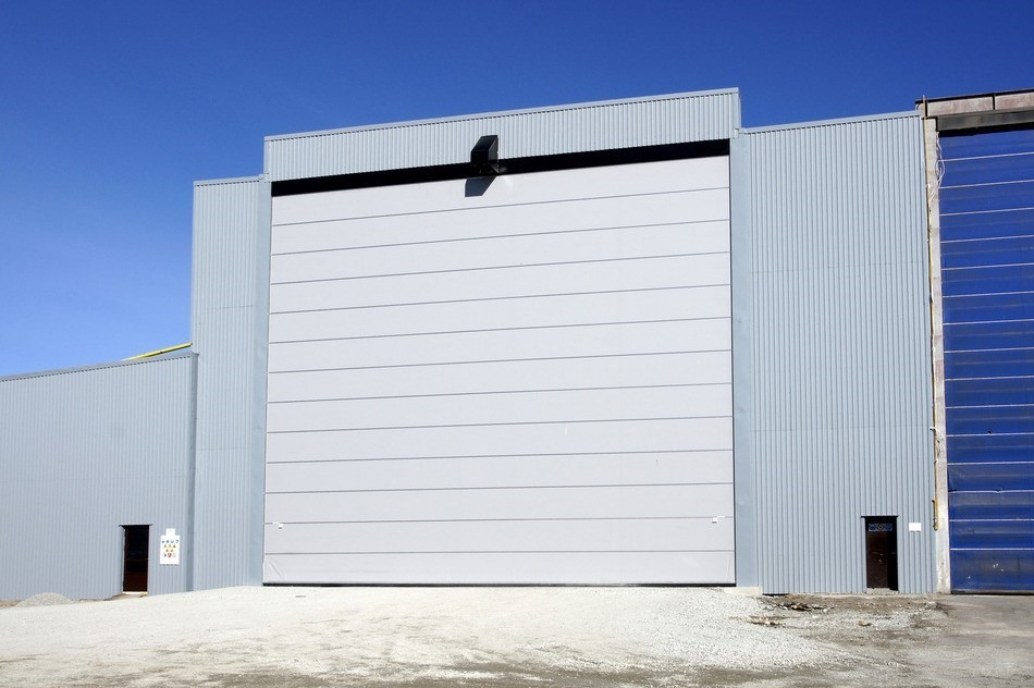 Competing Self Storage Properties in Florence, AL Means Great Specials for New Tenants