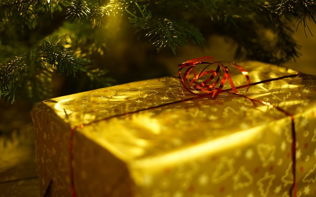 5 Ways Self-Storage Makes Christmas Easier