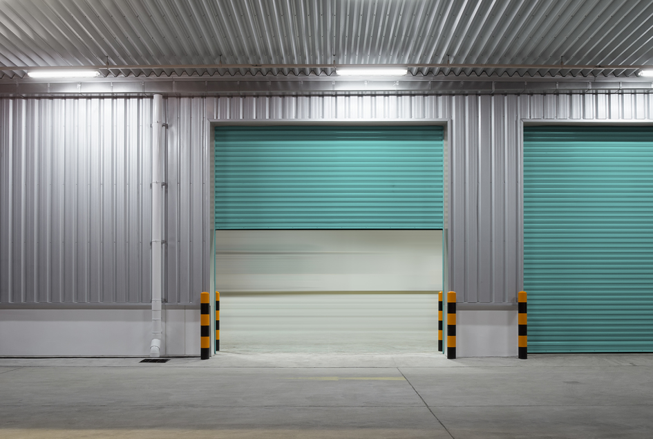 A Sample of the Top Self Storage Unit Move-In Specials Near You in Houston, TX