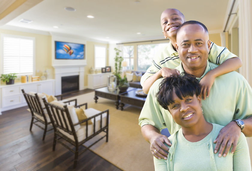 How to Stage Your Home When You're Looking to Sell