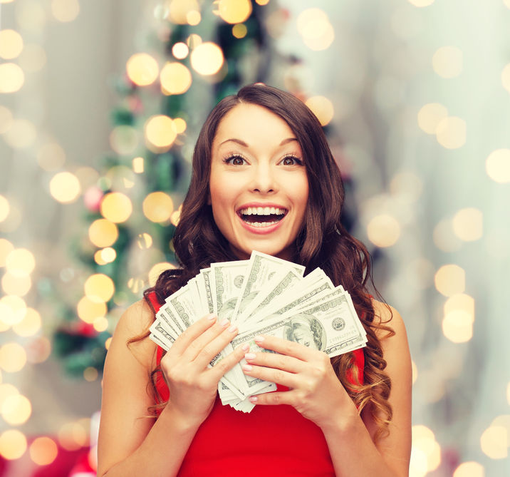 How to Earn Some Extra Cash this Holiday Season