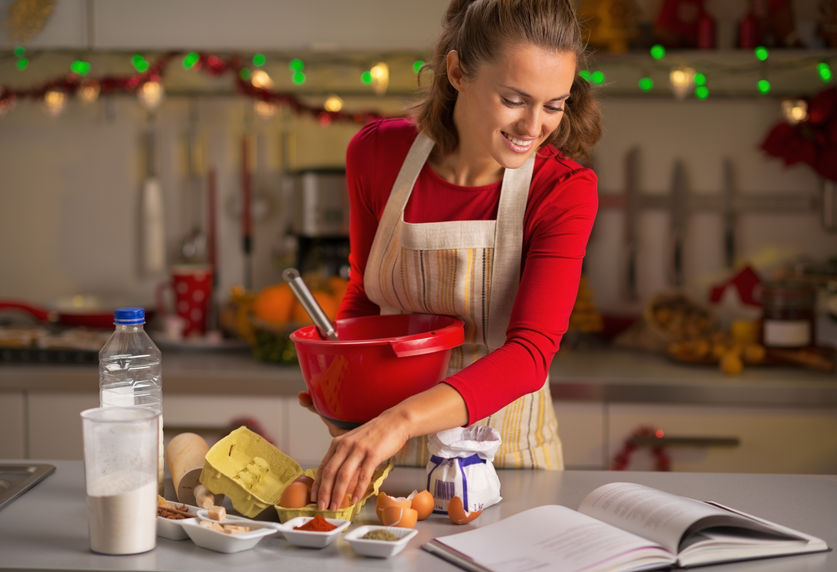 The Importance of De-Cluttering Before the Holidays