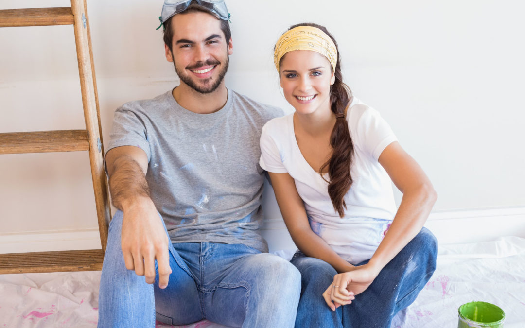 3 Simple Tips When Renovating Your Home