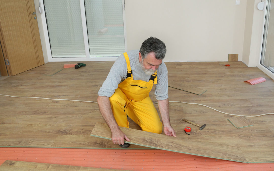 7 Tips To Ensure Your Home Renovation Goes Smoothly