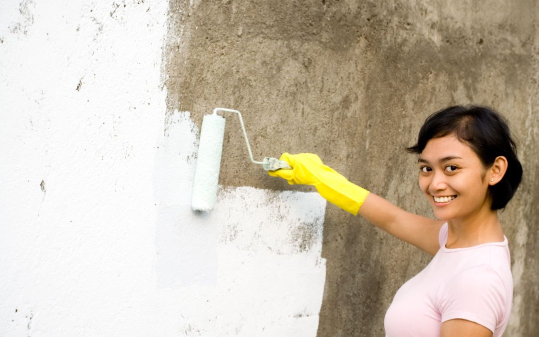 Renovating this Summer? Stay Organized With These Simple Tips.