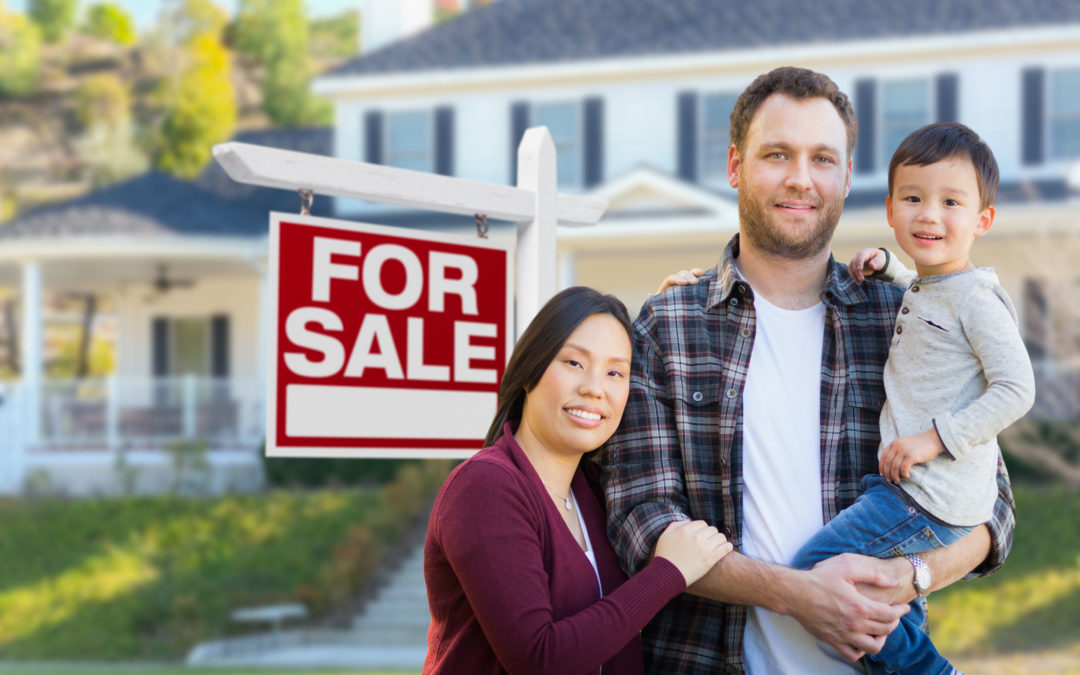 How To Get The Most Money For Your Home When Selling During The Fall