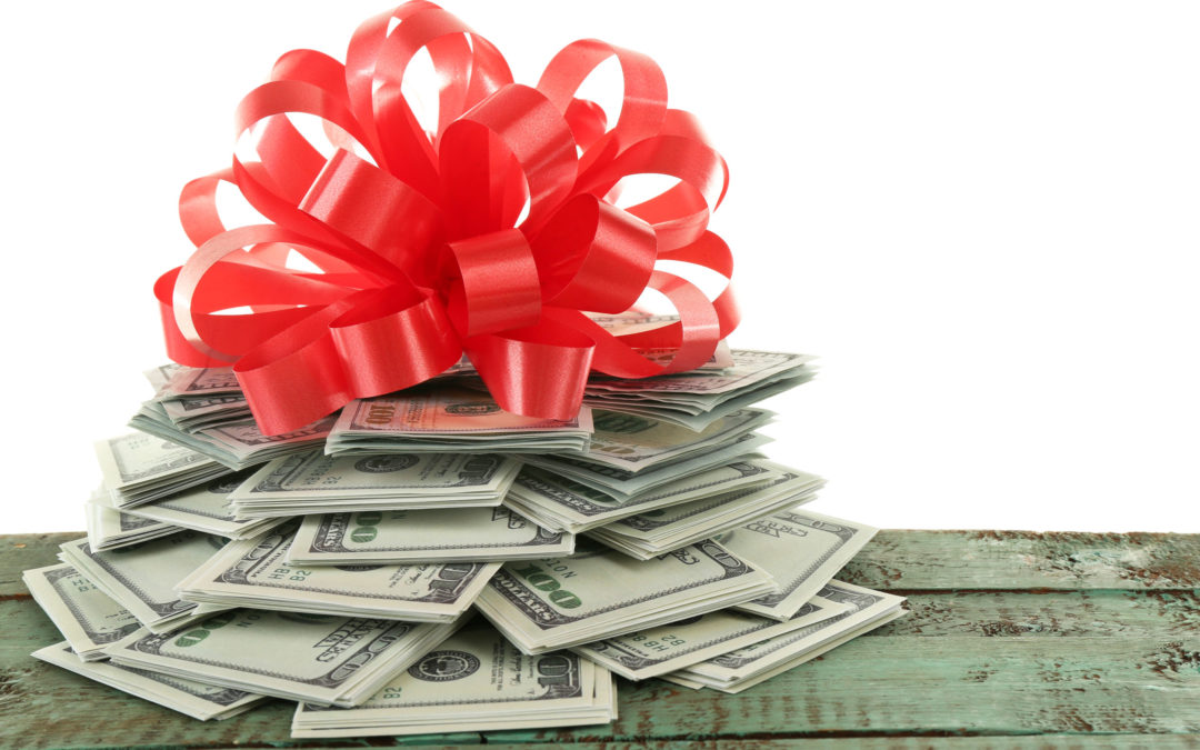 How to Earn Some Extra Cash To Pay Down Holiday Debt