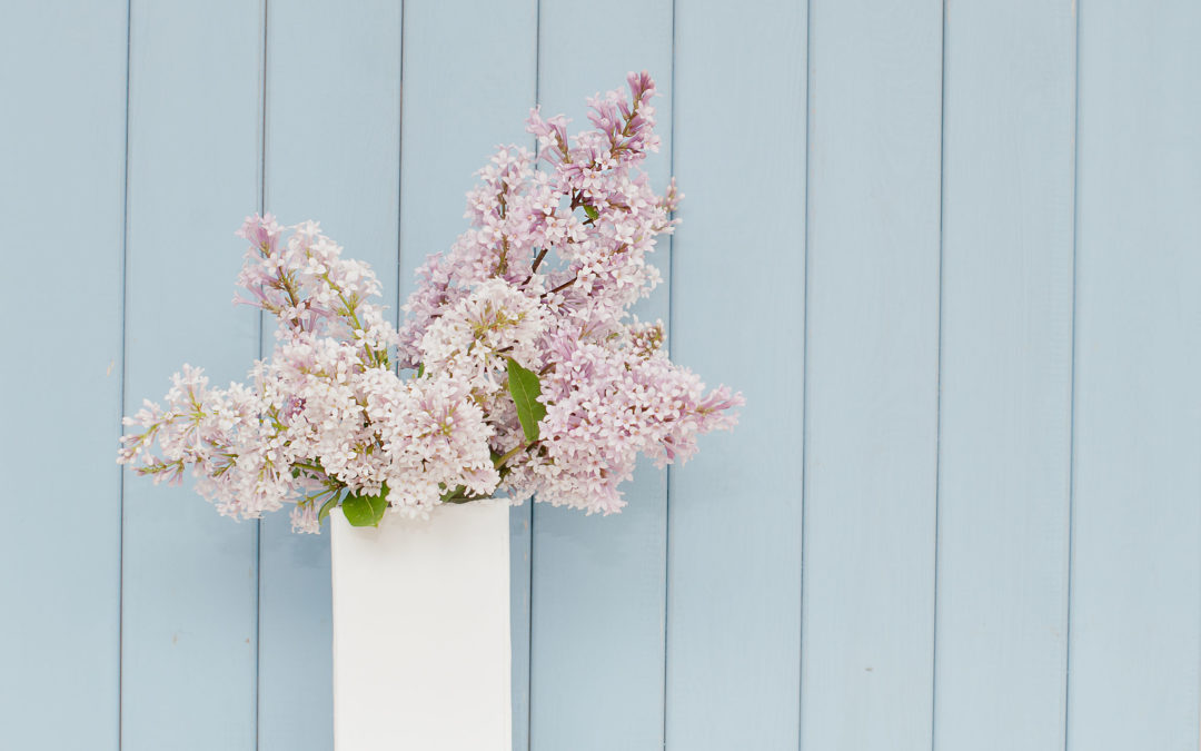 3 Simple Ways To Keep Your Home Free From Clutter This Spring and Summer!