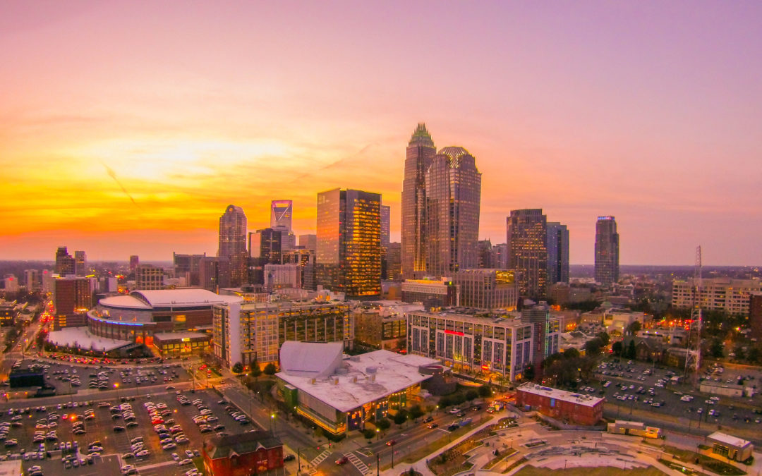 Lowest Three 5×10 Self Storage Unit Prices in Charlotte, NC as of February 23, 2021