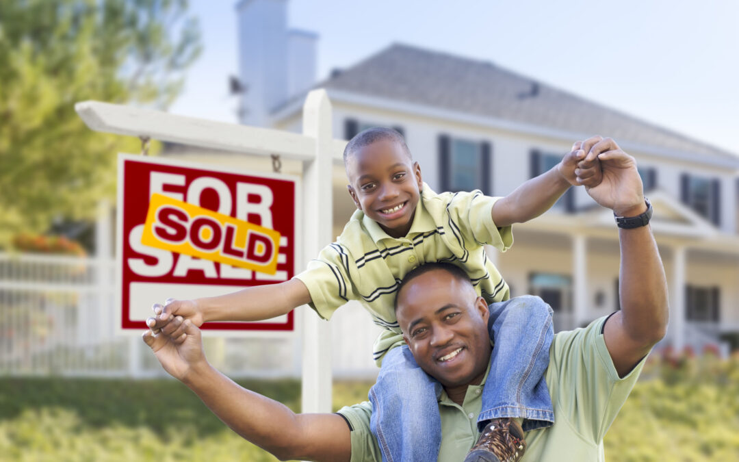 Are you searching for a new home? Consider these helpful tips.
